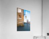 KRAKOW 02  Acrylic Print