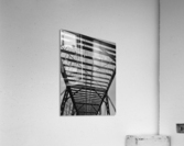 TUNING  Acrylic Print