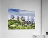 Turenne  Acrylic Print