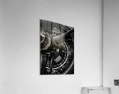Cyclone 14  Acrylic Print