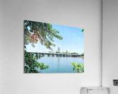 FB IMG 1559459589600  Acrylic Print