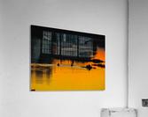 20181211 IMG 2910  Acrylic Print