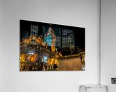 20190915 DSC 0211  Acrylic Print