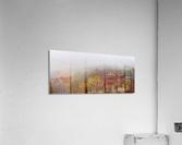 Hurricane Delta apmi 1800  Acrylic Print