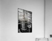 Strasburg 6  Acrylic Print