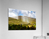 Donegal 32  Acrylic Print
