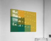 reduci 4FB118A0  Acrylic Print