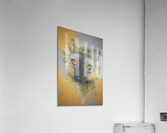 Lemurien  Acrylic Print