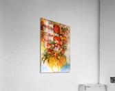 Luminosity  Acrylic Print