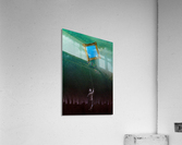 picture  Acrylic Print