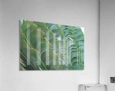 landscape_2_0093  Impression acrylique