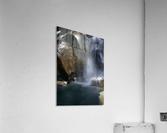 landscape_2_0205  Acrylic Print