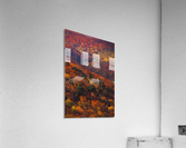 landscape_2_0441  Acrylic Print