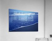 landscape_2_0756  Acrylic Print
