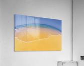 landscape_2_0757  Acrylic Print