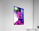 TheJoker  Acrylic Print