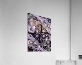 Hedonic Energy  Acrylic Print