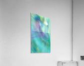 The Hole  Acrylic Print