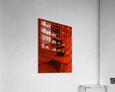 Carenza  Acrylic Print
