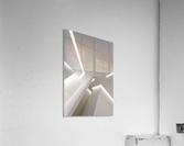 Gorges  Acrylic Print