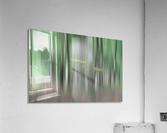 Summermorning  Acrylic Print