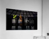Elements...  Acrylic Print