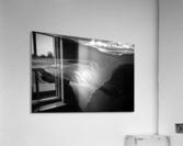 Gullfoss  Acrylic Print