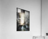 Street  Acrylic Print