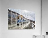 3544_H  Acrylic Print