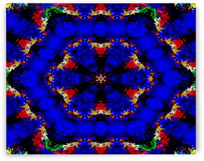 cinmangri by webjmf