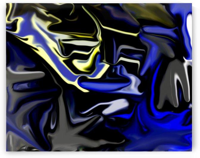 angelz3 by webjmf