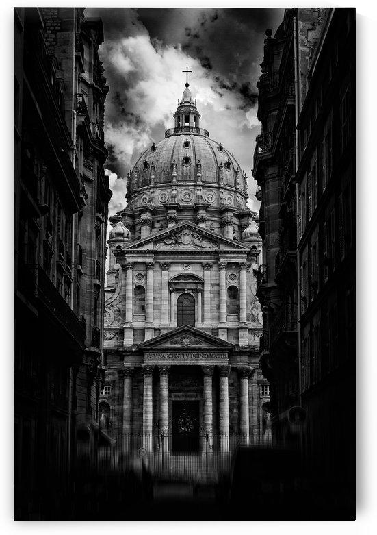 PARIS or ROMA  by 1x