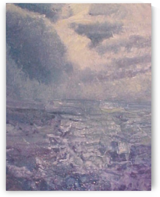 Silver lining- sold by dancertin