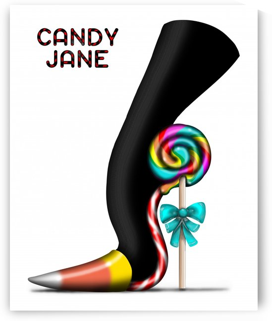 candy_jane_36in by AnarKissed