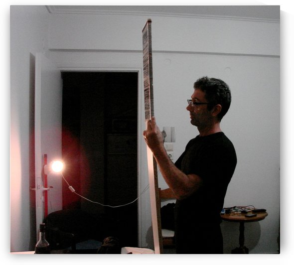 01. Alexandros (2)   Copy by Alexander