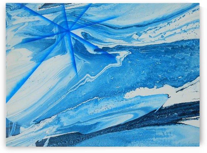Star Light by spongemodulo