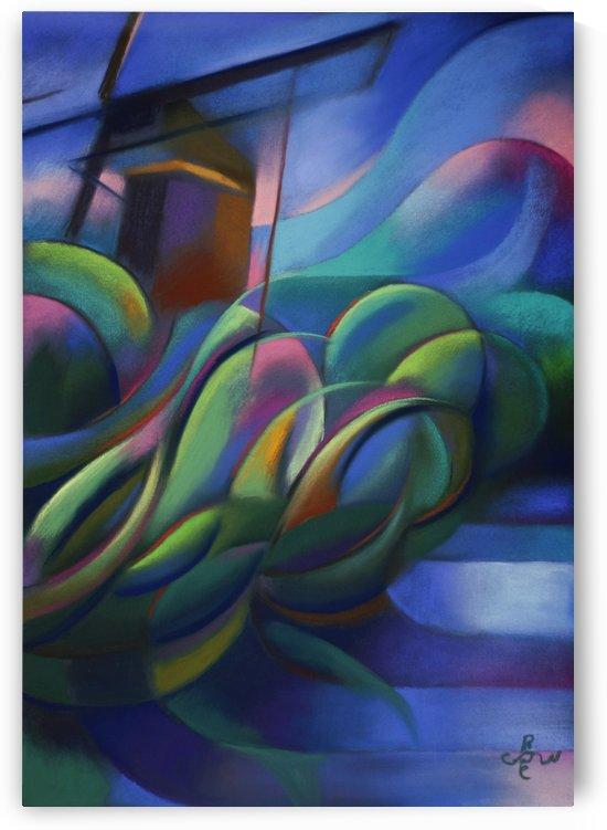 Nieuwe Veenmolen – 18-11-17 by Corné Akkers