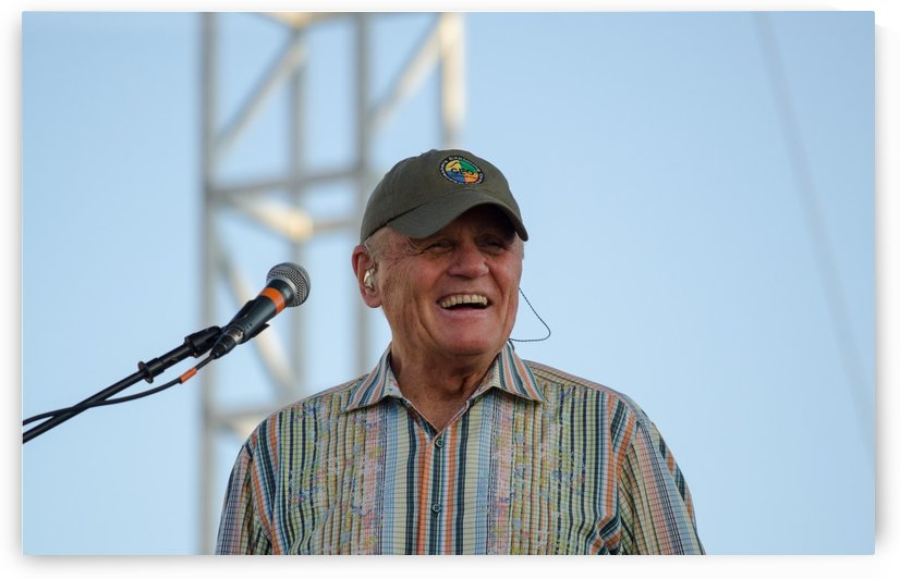 Bruce Johnston, The Beach Boys (Biltmore Estate, Asheville NC, 7/30/17) by jrbPHOTOGRAPHY