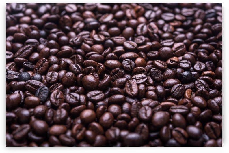 coffee by Stockpix