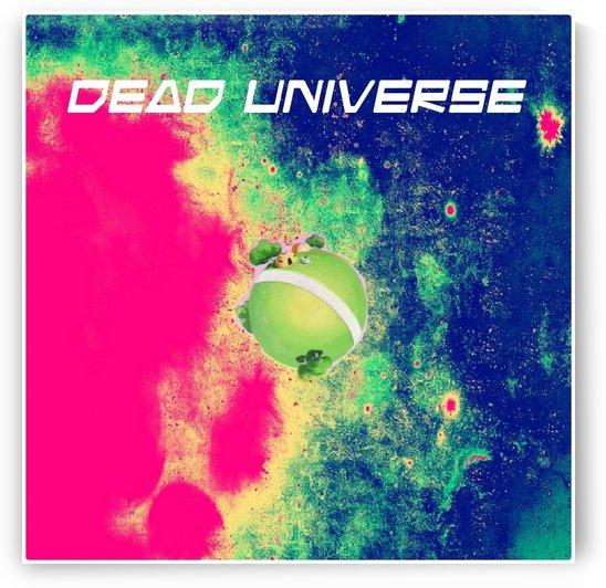 Dead Universe by Dee