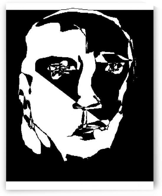 Art 03 Plato by Dragan Mrkalj