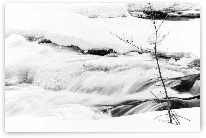 Easy Flow - Fluidite by Carole Ledoux Créations Cl