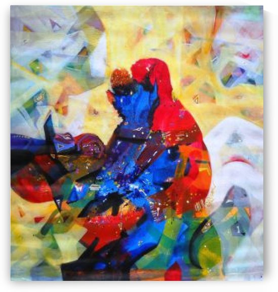 love 2 by sanjay g punekar
