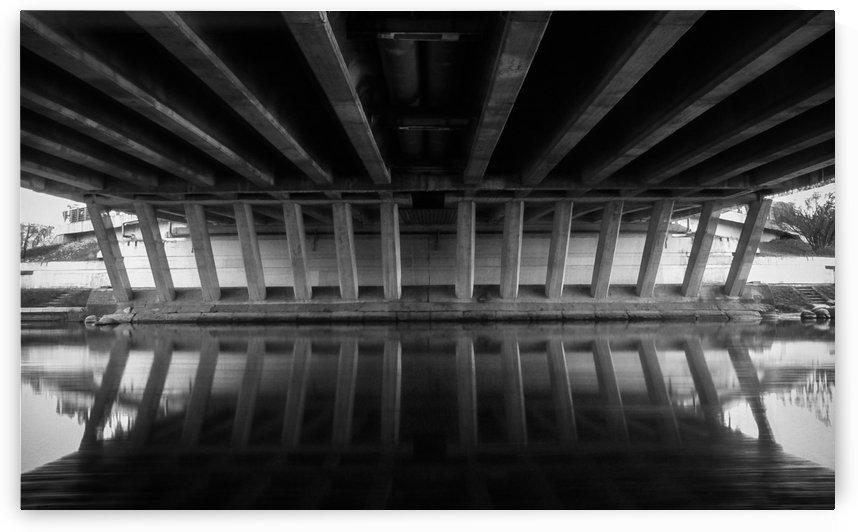 Bridge by pikey_ph