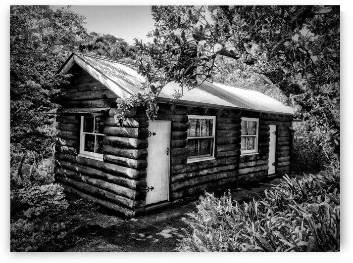 Everglades House | Sydney | Australia by Oz Photography
