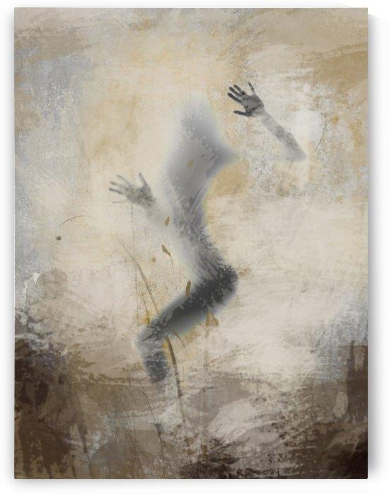 silouhette by Yurovich Gallery