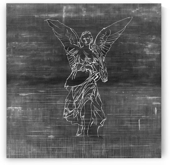 Venus by Yurovich Gallery