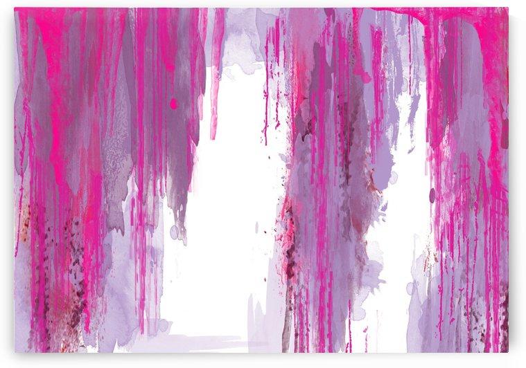 Rainning by Yurovich Gallery