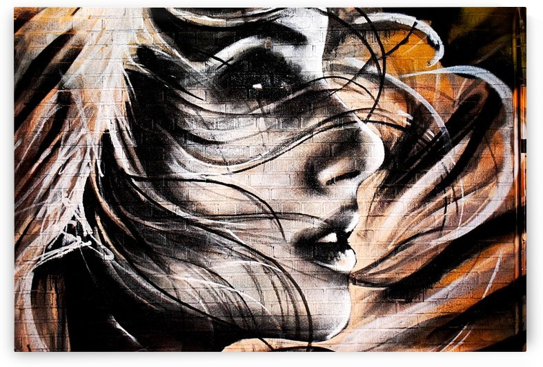 Wall Art 01_OSG by One Simple Gallery