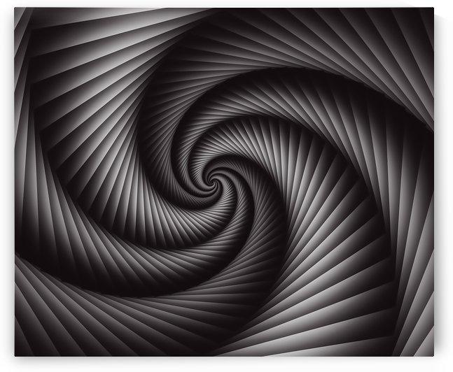 Blackly Art by rizu_designs